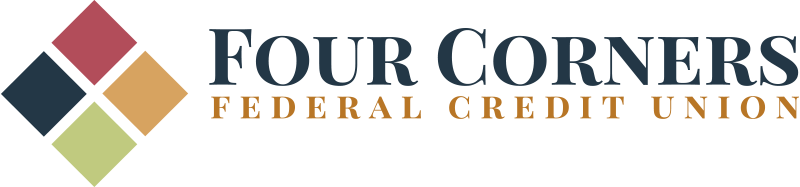 Four Corners Federal Credit Union